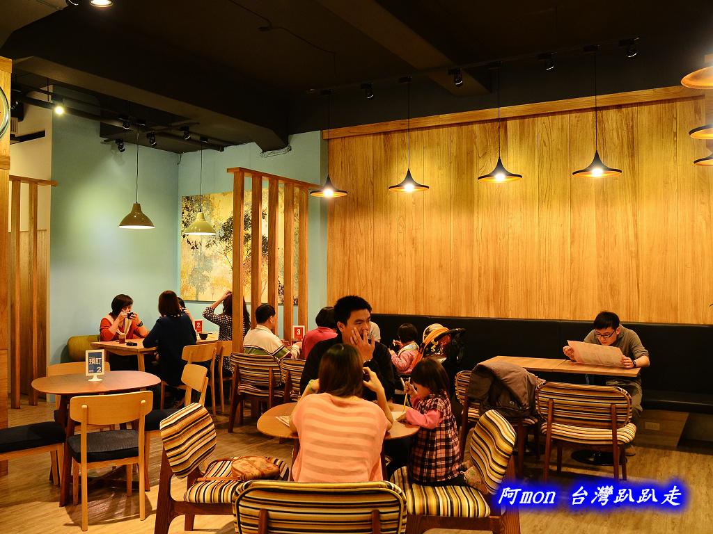 201402嘉義-隱燃燒肉丼食堂:隱燃燒肉丼食堂04.jpg