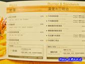 201405台北-肯恩廚房:肯恩廚房07.jpg