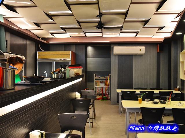 1032225210 l - 【台中南區】自慢食堂~大慶街上飄香誘人的咖哩飯,再推薦美味的可樂餅和炸豬排