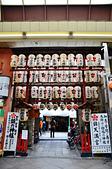 201403日本-關西京板神賞櫻:關西京阪神賞櫻62.jpg