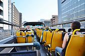 201505日本東京-skybus觀光巴士:觀光巴士34.jpg
