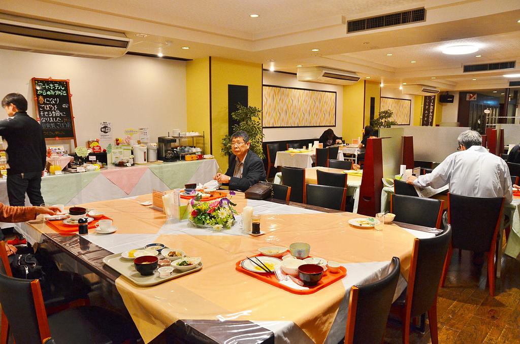 201505日本青森-藝術飯店:青森藝術飯店40.jpg