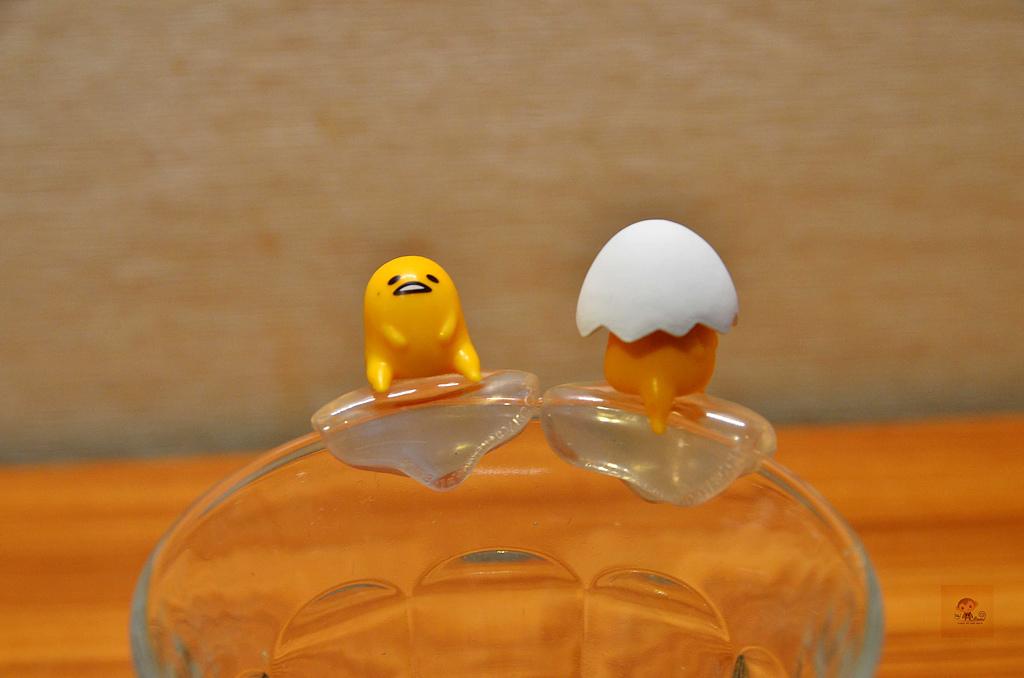 201510日本東京-上野東金屋:日本東京上野東京屋飯店28.jpg