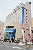 201605日本松本-CABIN頂級飯店:日本松本CABIN頂級飯店01.jpg