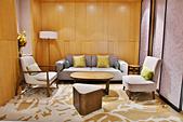 201707中國丹東-丹東希爾頓花園酒店:丹東希爾頓花園飯店44.jpg