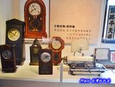 201406台中太平-古農莊文物館:古農莊文物館08.jpg