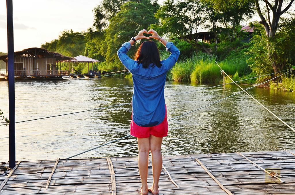 201605泰國曼谷-水上屋:泰國曼谷水上屋11.jpg
