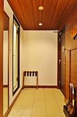 201612日本東京-上野不忍可可飯店:東京上野不忍可可飯店73.jpg