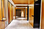 201707中國丹東-丹東希爾頓花園酒店:丹東希爾頓花園飯店36.jpg