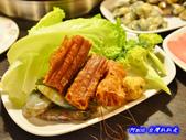 201312新北-花椒記火鍋吃到飽:花椒記火鍋吃到飽04.jpg