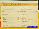 201405台北-肯恩廚房:肯恩廚房08.jpg