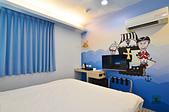 201412台北-清翼居設計旅店:清翼居02.jpg