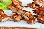 201502彰化-沙里仙鱘龍魚餐廳:沙里仙36.jpg