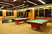 201503宜蘭-長榮礁溪鳳凰溫泉飯店:長榮礁溪鳳凰飯店49.jpg