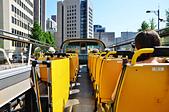201505日本東京-skybus觀光巴士:觀光巴士27.jpg