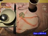 201312台中-上澄鍋物:上澄鍋物04.jpg