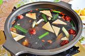201502彰化-沙里仙鱘龍魚餐廳:沙里仙44.jpg