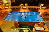 201503宜蘭-長榮礁溪鳳凰溫泉飯店:長榮礁溪鳳凰飯店71.jpg
