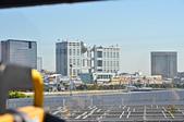 201505日本東京-skybus觀光巴士:觀光巴士39.jpg
