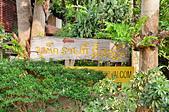 201605泰國曼谷-水上屋:泰國曼谷水上屋61.jpg