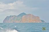 201608宜蘭-龜山島:龜山島一日遊24.jpg