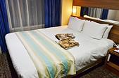 201612日本沖繩-ALMONT飯店:日本沖繩ALMONT飯店28.jpg