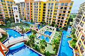 201705泰國-芭達雅威尼斯人飯店:泰國芭達雅威尼斯人飯店19.jpg