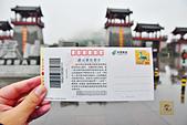 201707中國丹東-虎山長城:虎山長城10.jpg