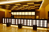 201505日本東京-淺草法華飯店:日本東京淺草法華25.jpg