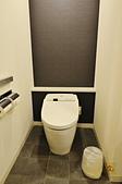201604日本福岡-博多東急REI飯店:日本福岡博多東急REI飯店46.jpg