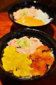 201611日本東京-上野若狹家:日本東京上野若狹家海鮮丼10.jpg
