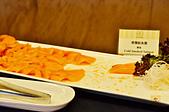 201702台中-裕元花園飯店早餐:裕元花園飯店087.jpg
