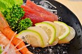201705台中-雲鳥日式料理:台中雲鳥日本料理09.jpg