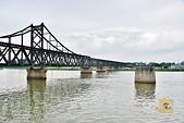 201707中國東北-鴨綠江斷橋:鴨綠江斷橋19.jpg
