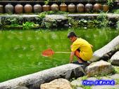 201406台中太平-福石園:福石園07.jpg