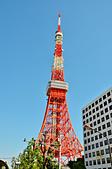 201505日本東京-skybus觀光巴士:觀光巴士72.jpg