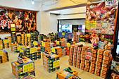 201510台北-麥坎納鞋子特賣會:麥肯納02.jpg