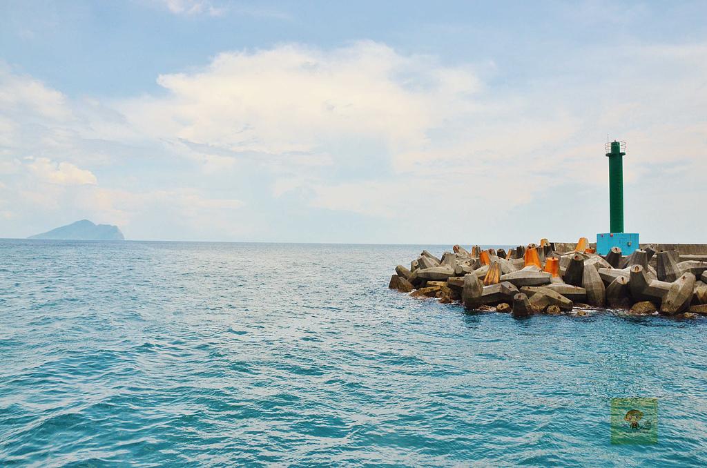 201608宜蘭-龜山島:龜山島一日遊17.jpg