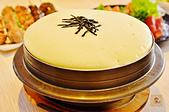 201705台中-雲鳥日式料理:台中雲鳥日本料理15.jpg