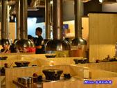 201106田季發爺燒烤吃到飽(五權店):田季發爺19.jpg