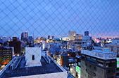 201409日本大阪-多米豪華旅館:大阪多米豪華旅館06.jpg