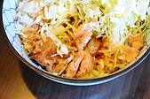 201508台中-槿日式食堂:槿日式食堂10.jpg