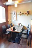 201508台中-槿日式食堂:槿日式食堂20.jpg