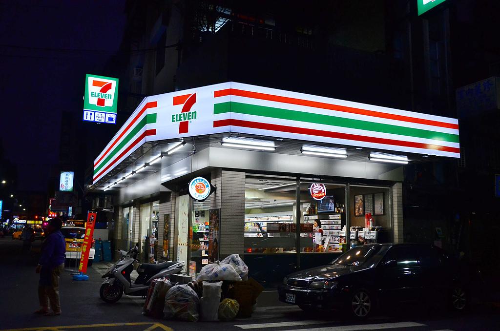 201512台北-發現青年旅館:台北發現青旅04.jpg