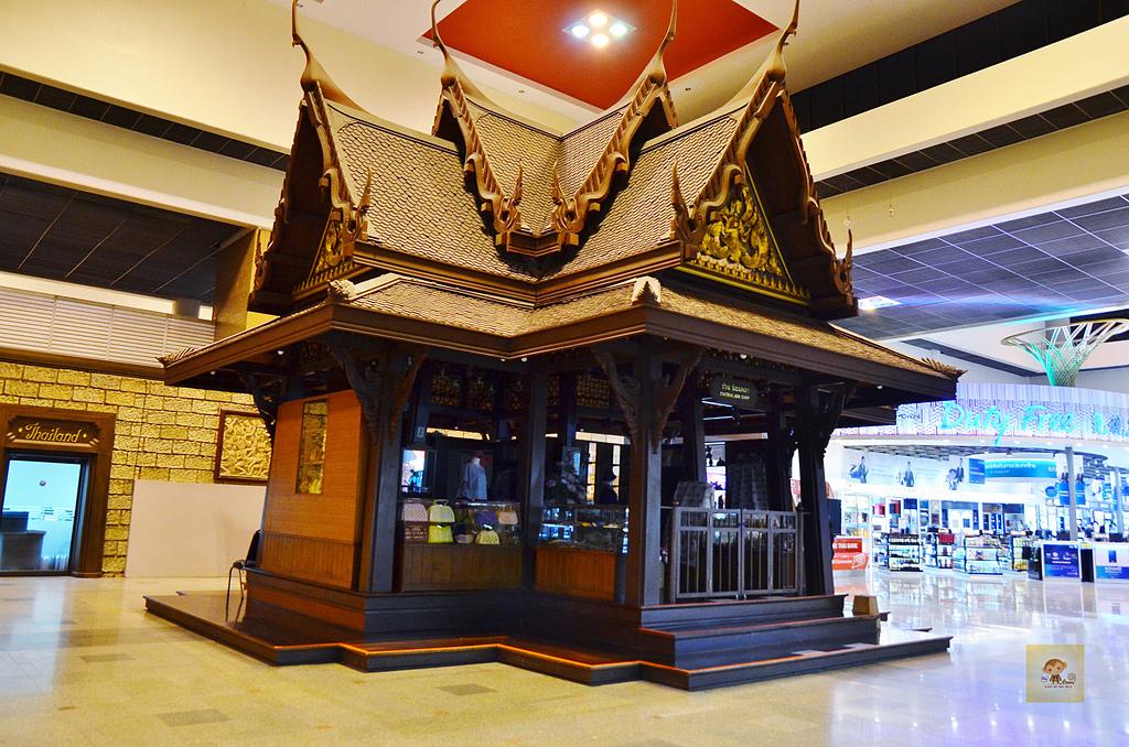 201605泰國曼谷-酷鳥航空:泰國曼谷酷鳥119.jpg
