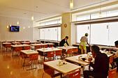 201605日本高山-Alpina溫泉飯店:飛彈高山Alpina溫泉飯店45.jpg
