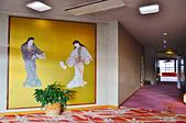 201610日本新潟越後湯澤湯澤旅館:日本新潟越後湯澤旅館47.jpg