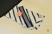 201604日本富山-APA VILLA飯店富山站前:日本富山APA villa飯店富山站前02.jpg
