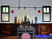 201406台中太平-古農莊文物館:古農莊文物館20.jpg