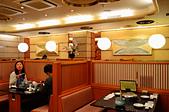 201404日本京都-しゃぶ禪和牛涮涮鍋吃到飽:しゃぶ禪03.jpg